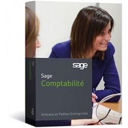 Option Comptabilité - Prévision budgétaire