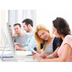FORMATION SAGE GESTION COMMERCIALE
