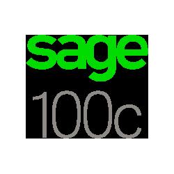 Sage 100c Gestion Commerciale